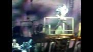 Tokio Hotel - Traumer 22.02.2010 in Esch