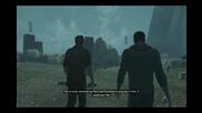 Assassin's creed Revelations Bg walkthrough 1