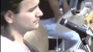 Mile Kitic i Juzni Vetar - U ritmu tvog' srca (studiommi Video)