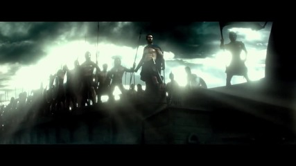 300 Rise of an Empire Trailer 2013 Official Teaser - 2014 Movie [hd]