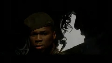 50 Cent - Baby By Me ft. Ne-yo-1