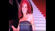 Maria Kanellis - My mini ~mv~