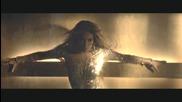 Jennifer Lopez ft. Pitbull - On The Floor ( Високо Качество )
