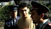 ТУТУРУТКА - Полицейска Академия (Policeiska Academia) Official
