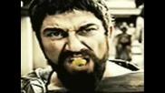This Is Sparta! - Колекция 10