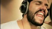 New! Giorgos Tsalikis - Eimai Mia Xara ( Official Video) 2013