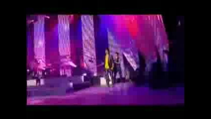 Viva la vida - Jonas Brothers
