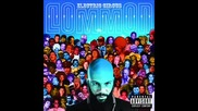 Common - New Wave