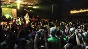B. o. B - Airplanes ft. Hayley Williams @ Sxsw 2011