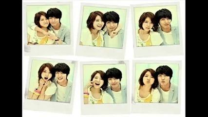 Best Korean Drama in 2010 2011
