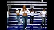 Ciara ft. Petey Pablo - My Goodies