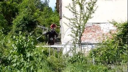 Gabrovo Challenge | Street Dh