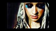Christina Aguilera - Hurt Gipsy Rb Remix