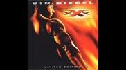 Adrenaline - Gavin Rossdale