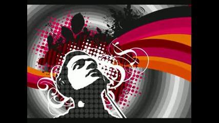 Abel Ramos - Electro Fun (pacha Remix) - Супер Добро!:)