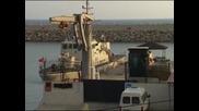 Турция иска и ООН да осъди свалянето на самолета й от Сирия