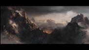 World of Warcraft - Cataclysm Cinematic Intro/trailer (hd)