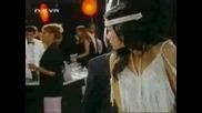 Sos Mi Vida - Монита И Мартин