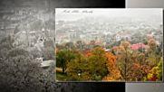 Richard Clayderman - Hungarian Sonata - Autumn in Budapest