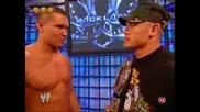 Randy Orton Mai E...
