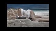 Камелия - Изпий Ме Цялата * Cd Rip * ( Official Song Hq ) + Линк за теглене