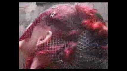 Blutengel - Schmerz 3&4 Einsamkeit Und Tod
