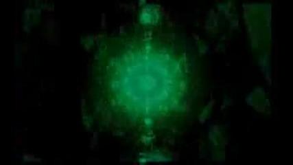 Deep House Vocal set by Dj Prc jan 2014 part 2