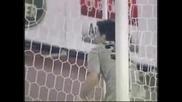 lazio golove 2005-2006