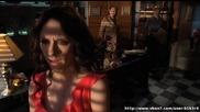 Шепот от отвъдното - Сезон 5 Епизод 22 Бг Аудио
