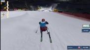 Ski Challenge 2015 ревю