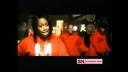 Missy Elliott - I`m Really Hot