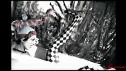 ** Превод** Caterina Caselli Sono Bugiarda ( Remix )