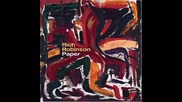 Rich Robinson - Answers