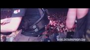 Rae Sremmurd 'lit Like Bic' (official Video Hd)