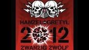Hanzel Und Gretyl - Hail To The Darkside.flv