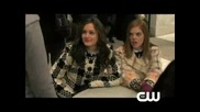 Gossip Girl S02e16 Youve Got Yale Extended Promo
