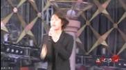 [onlyheechul_com] 20100821 Smtown in Seoul ~ Solo Sonata of Temptation