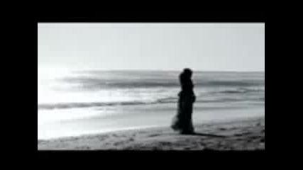 Beyonce - Broken - Hearted Girl (behind The Scenes)