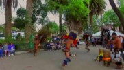 """Цветните градове на Мексико (""""Без багаж"""" еп.158 трейлър)."""