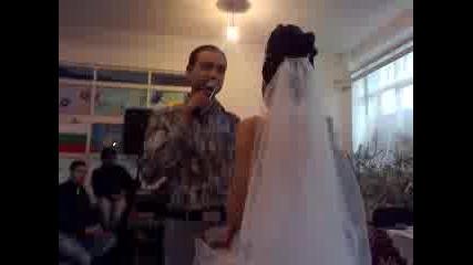 gamze & alt1nay - 03.04.2011