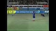 Penalty Compilation | Episode 1 | Arsenal - Chealsea