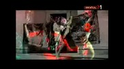 Potap Feat. Nastya - Na Rayone