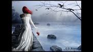 Trobar de Morte - La Dama del Invierno