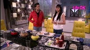 Gustakh Dil - 5th August 2013 Ep 1