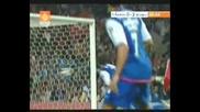 Ricardo Quaresma-Майстор на Футбола