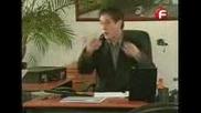 Pobre millionaria - eпизод 11, 2008