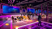 Aca Ilic - Jesen u mom sokaku - Live - Hh - Tv Grand 22.02.2018.