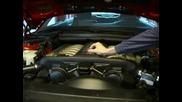 Bmw Двигател - Готина Реклама
