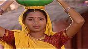 Jai Shri Krishna - 6th January 2009 - - Full Episode