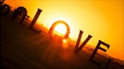 Sneijder & Christina Novelli - Love Of My Control (original Mix)